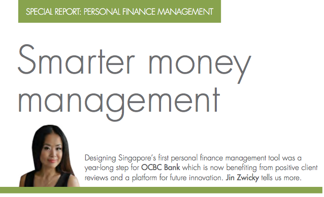 MoneyInsights_EFMA
