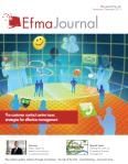 EFMA cover